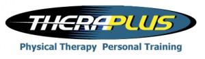TheraPlus Saint Louis Physical Therapy and Personal Training in Brentwood